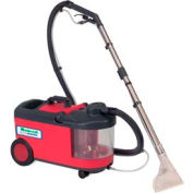 Mastercraft® TW 411 Carpet Extractor Spotter