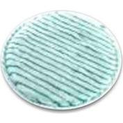 """Mastercraft® Scrubby 6"""" Microfiber Pad"""