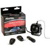 Master Lock® Auto Sentry™ Wireless Anti-Theft System