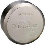 Master Lock® Hidden Shackle Hidden Shackle Padlocks - No. 6270 - Pkg Qty 12