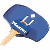 Master Lock® Change Key For 1695MKADA