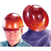 Skullgard Protective Caps and Hats, MSA 454617