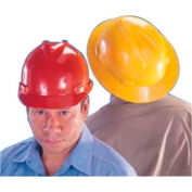 V-Gard Protective Caps and Hats, MSA 477477