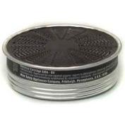 Comfo Respirator Cartridges, MSA 492790, Box of 10 CTG