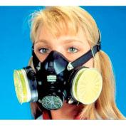 Comfo Classic Respirators, MSA 808073