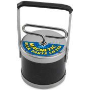 Master Magnetics 07540 LD Bulk Parts Lifter 1 Lb. Pull - Min Qty 2