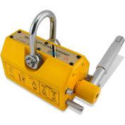 Master Magnetics Heavy Duty Neodymium Lifting Magnet HDLM660 - 660 Lbs. Pull