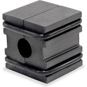 Master Magnetics Small Tools Screwdriver Magnetizer | Demagnetizer RA07224B