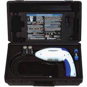 Mastercool® Raptor 56100 Electronic Leak Detector