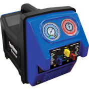 Mastercool® 69300 Twin Turbo Refrigerant Recovery Machine 115V 60HZ