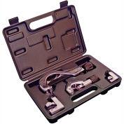 Mastercool® 70090 3 Piece Tube Cutter Kit