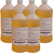 Mastercool® 90032-6 Vacuum Pump Oil / Case of Six 32 Oz Bottles