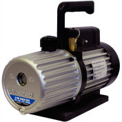 Mastercool® 90066-A 6 CFM Vacuum Pump Single Stage