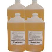 Mastercool® 90128-4 Vacuum Pump Oil / Case of Four - 1 Gallon Bottles