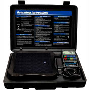 Mastercool® 98210-A Accu-Charge II Programmable Refrigerant Scale