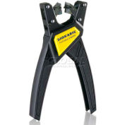 Jokari® FKZ Wire Stripper for 12mm PVC-Insulated Flat Cables
