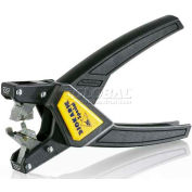 Jokari® AS-Interface Special Wire Stripper for 15-20mm PUR or TPE Insulation AS-Interface Cable