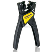 Jokari® Outlet Special 20 Wire Stripper for 20 mm Insulated Wire