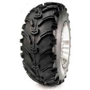 Martin Wheel Kenda K299 Bearclaw ATV Tire 1002-6BC-I - 25 x 10.00-12 - 6 Ply