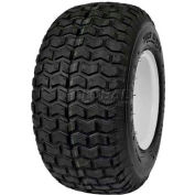 Martin Wheel 20 x 1000-8 Turf Rider Tire 1008-2TR-I