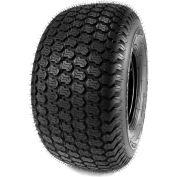 Martin Wheel Kenda 1008-4TF-K Super Turf Tire - 20 x 10.00-8 4 Ply Rating