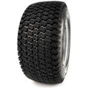 Kenda 1012-4TF-K Super Turf Tire, 23x10.50-12, 4PR