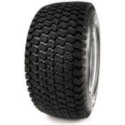 Martin Wheel Kenda 1012-4TF-K Super Turf Tire - 23 x 10.50-12 4 Ply Rating