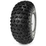 Martin Wheel Kenda K290 Scorpion ATV Tire 1108-2S-I - 22X11.00-8, 2Ply