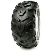 Martin Wheel Kenda K530 Pathfinder ATV Tire 1110-2PF-I - 22 x 11.00-10 - 2 Ply