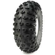Martin Wheel Kenda K290 Scorpion ATV Tire 1209-2S-I - 25 x 12.00-9 - 2 Ply
