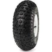 Martin Wheel Kenda K290 Scorpion ATV Tire 1456-2S-I - 14.5/7.00-6 - 2 Ply