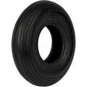 Martin Wheel 400-6 LW Rib Tire 406-2LW-I