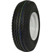 Martin Wheel 480/400-8 LRB Trailer Tire 408B-I