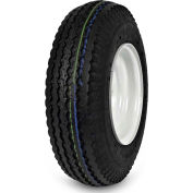 Martin Wheel Kenda Loadstar Trailer Tire 408C-I - 480/400-8 - Load Range C - 6 Ply