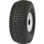 Martin Wheel 13 x 500-6 Turf Rider Tire 506-2TR-I
