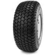 Kenda 606-4TF-I Super Turf Tire - 15 x 6.00-6 4 Ply Rating