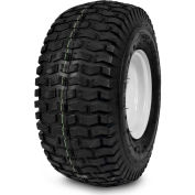 Martin Wheel Kenda K358X Turf Rider Turf Tire 656-2TR-I - 13X650-6, 2 Ply