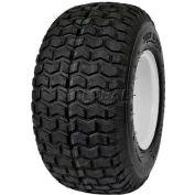 Martin Wheel 20 x 800-8 Turf Ride Tire 808-2TR-I
