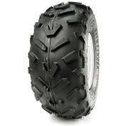 Martin Wheel Kenda K530 Pathfinder ATV Tire 910-2PF-I - AT 22 x 9-10 - 2 Ply
