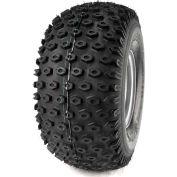 Martin Wheel Kenda K290 Scorpion ATV Tire 958-2S-I - 18 x 9.50-8 - 2 Ply