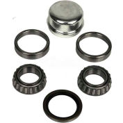 Martin Wheel 1-Inch Hub Bearing Kit BK-1