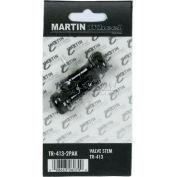 Martin Wheel TR413 Valve Stems TR-413-PAK