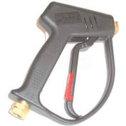 4000 psi 7gpm M407 Spray Gun