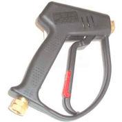 4000 psi 7gpm M407 Spray Gun