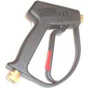 MTM Hydro Pressure Washing Accessory SG35 Spray Gun 5000 psi @ 12 gpm