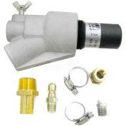 5000 psi Industrial Sand Blast Kit