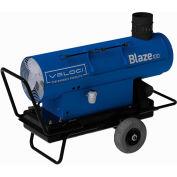 MTM Heat Blaze100 Indirect Fired Heater 48.7002 - 100000 BTU