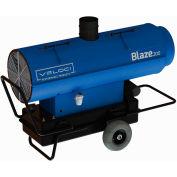 MTM Heat Blaze200 Indirect Fired Heater 48.7003 - 200000 BTU