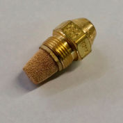 MTM Heat Blaze200 Nozzle 48.7139 - 1.10 GPH 80°W