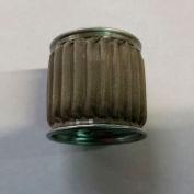 MTM Heat Filter Cartridge 48.7155 For Fire155 And Blaze100